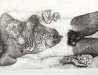 thumbs 145 anderson friday 1987 4 25 76x57 lithograph Jane Anderson