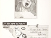 _atkin_randy_mandy_1977_20x25 pencil_drawing