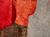 thumbs 327 bakre boy 1963 45x75 oil canvas Sadanand Bakre
