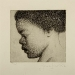 thumbs 102 lewiis child 1984 31x31 etching 14 15 1 Collection continued