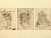 thumbs 164 garland terms of reference 1985 ap 73x53 etching Collection continued