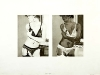 thumbs 301 cudworth black and white is only light ap 1979 75x55 lithograph Collection continued