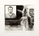thumbs 471 giles top of the pops 1975 36x32 pencil drawing Collection continued