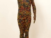 thumbs 35 poynter nervous system 1984 lifesize 154cm toysoldiers glue Malcolm Poynter