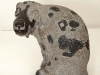 thumbs 292 quane frightened dog 1989 36x42x22 kilkenny limestone Michael Quane